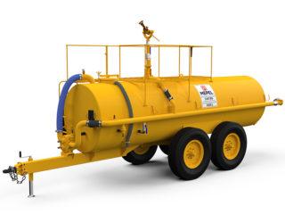 CARTBB 6500 L