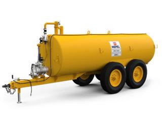 DAOL Vácuo Compressor 6000 L