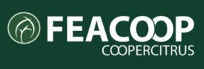 FEACOOP – Feira de Agronegócios Coopercitrus